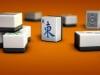 Best of Board Games - Mahjong (3DS eShop)
