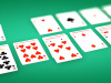 Best of Solitaire (3DS eShop)