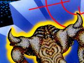 Blaster Master (3DS eShop / NES)
