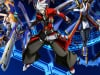 BlazBlue: Clone Phantasma (3DS eShop)