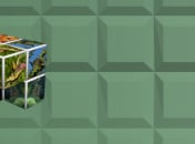Boxzle (3DS eShop)