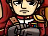Castle Conqueror EX (3DS eShop)