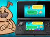 Chat-A-Lot (3DS eShop)