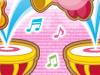 Dedede's Drum Dash Deluxe (3DS eShop)