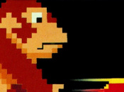 Donkey Kong: Original Edition (3DS eShop / NES)