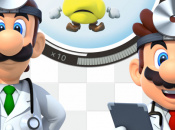 Dr. Mario: Miracle Cure (3DS eShop)