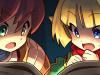 Excave (3DS eShop)