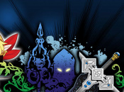 Excave II : Wizard of the Underworld (3DS eShop)