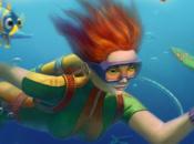Fishdom H2O: Hidden Odyssey (3DS eShop)
