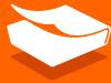 Flipnote Studio 3D (3DS eShop)