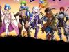 Legna Tactica (3DS eShop)