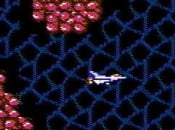 Life Force (3DS eShop / NES)