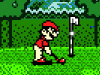 Mario Golf (Game Boy Color)