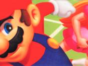 Mario Tennis (3DS eShop / GBC)