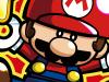 Mario vs. Donkey Kong: Tipping Stars (3DS eShop)