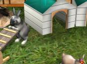 Me & My Pets 3D (3DS eShop)