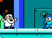 Mega Man 3 (3DS eShop / NES)