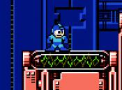 Mega Man 4 (3DS eShop / NES)