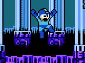 Mega Man 5 (3DS eShop / NES)