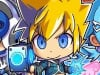 Mighty Gunvolt (3DS eShop)