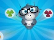 MindFeud (3DS eShop)