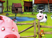 My Farm 3D (3DS eShop)