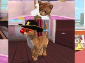 My Pets (3DS eShop)