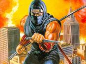 Ninja Gaiden (3DS eShop / NES)