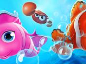 Ocean Runner (3DS eShop)