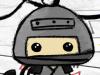 Pazuru (3DS eShop)