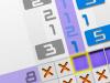 Picross e5 (3DS eShop)