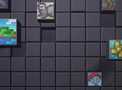 Picross e6 (3DS eShop)