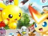 Pokémon Rumble World (3DS eShop)