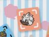 Pokémon Shuffle (3DS eShop)