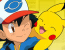 Review: Pokémon Yellow Version: Special Pikachu Edition (3DS eShop / GBC)
