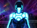 Review: Polara (3DS eShop)