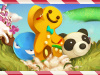 Pong Pong Candy (3DS eShop)