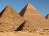 Pyramids 2 (3DS eShop)