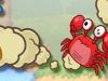 Runny Egg (3DS eShop)