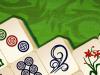 Shanghai Mahjong (3DS eShop)