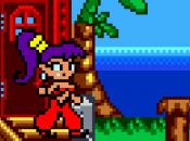 Shantae (3DS eShop)