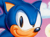 Sonic the Hedgehog (3DS eShop / Game Gear)