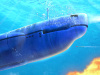 Steel Diver: Sub Wars (3DS eShop)