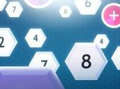 Sumico (3DS eShop)