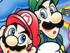Super Mario Bros. Deluxe (3DS eShop)