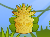 Tangram Style (3DS eShop)