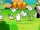 Review: The Battle Cats POP! (3DS eShop)