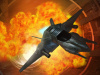 Thorium Wars: Attack of the Skyfighter (3DS eShop)