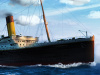 Titanic Mystery (3DS eShop)