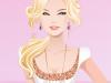 Top Model 3D (3DS eShop)
